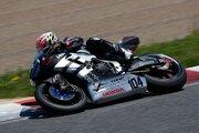 中須賀の連勝を止めたTOHOレーシングが2018年全日本ロードJSB参戦休止