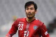 福岡の30歳GK杉山力裕が契約更新…17年はキャリアハイ30戦出場