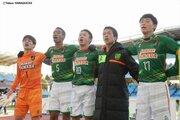 3得点快勝も…青森山田、勝利の要因は「実績と経験に裏打ちされた守備力」
