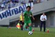 G大阪MF泉澤仁、ポーランド1部クラブへ完全移籍…昨季後半は東京Vでプレー