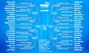 決勝戦は流通経済大柏vs前橋育英! 1月8日に日本一が決まる/選手権準決勝