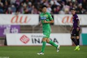 東京V、千葉からDF近藤直也を獲得「J1昇格に向けて全力で戦います!」