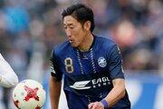 町田と契約満了の谷澤達也、相模原加入決定…5クラブ目の所属に