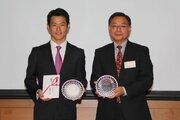日本モータースポーツ記者会が選ぶJMSアワード、2018年度は山本尚貴とTOYOTA GAZOO Racingが受賞