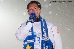画像:38歳DF石川竜也、現役引退を発表…来季は山形のトップチームコーチに就任