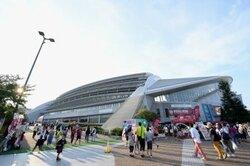 画像:Jクラブ初! 神戸、本拠地主催試合での完全キャッシュレス化を発表