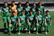 なでしこL3連覇のベレーザ、永田雅人氏が監督就任…千葉の下部組織から転身