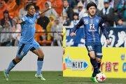 福岡が今季の背番号を発表…森本貴幸は「15」に決定、岩下敬輔が「11」に変更