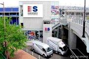 FC東京が「EURO SPORTS」とスポンサー契約締結