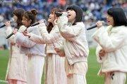 ゼロックス杯、国歌斉唱はLittle Glee Monsterに決定! ハーフタイムにライブも実施