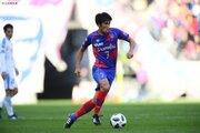 9年間の在籍を経て…「リーグ優勝」を目標にMF米本拓司が名古屋へ完全移籍