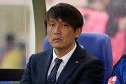 J3相模原、三浦文丈氏が新監督に就任…16年に長野、17年に新潟を指揮