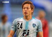 福岡FW仲川輝人、期限付き移籍満了で横浜FMに復帰…昨季18試合に出場