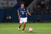 久保建英、FC東京へ復帰「成長した姿を」…昨季途中から横浜FMでプレー