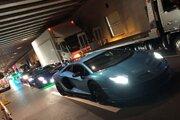 盛況に終わった東京オートサロン2020。展示されていたスーパーカーも帰路へ/オートサロン最終日トピックス