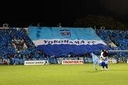 横浜FC、18年の選手新背番号を発表…エースFWイバが「10」に変更