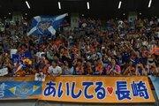 手倉森新体制の長崎が背番号発表…新加入のFW玉田圭司は「11」に決定