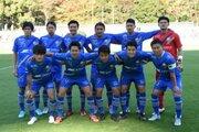 町田が今季の背番号を発表…新加入FW富樫敬真は「9」、10番は空きに