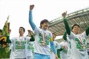 「お前を強くするから」…青森山田のキャプテンがどうしても優勝したかった『特別な理由』