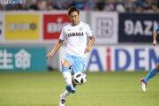 磐田MF山本康裕が入籍を発表「支え合いながら、寄り添っていきたい」