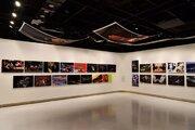 JRPA写真展『COMPETITION』開幕。JRPAアワードとコンテストグランプリを表彰