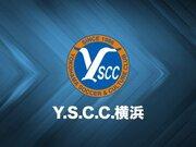 J3のYS横浜、34歳の指揮官を招へい…ドイツ出身、11カ国でプレー
