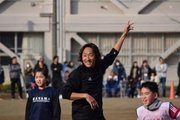 石川直宏氏が抱く地元横須賀への期待「世界に飛び出す選手が出てきてほしい」