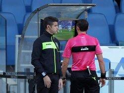 画像:W杯史上初のビデオ判定導入が決定的、FIFA幹部が明言…3月に最終決定