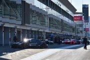 スーパーGT GT500クラスの2021年ラインアップが固まる。ドライバー変更は6台