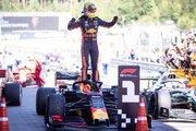 オフシーズンもF1を満喫。フジテレビNEXTで『F1 JAPAN POWER 20××』が放送決定