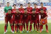 日本の準々決勝の相手、ベトナム代表について知っておきたい7つのこと