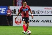 40歳DF河合竜二が現役引退…札幌のフロントスタッフ「C.R.C」に就任