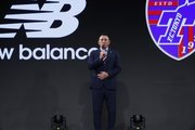 FC東京の長谷川監督、悲願のリーグ優勝狙う今季は「つかみかけた自信を確信に変えられるか」