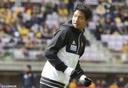「度重なるケガのため」…FW平山相太が現役引退「13年間ありがとう」