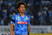 讃岐退団のMF綱田大志、四国リーグのFC徳島セレステへ完全移籍