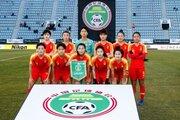女子サッカー五輪予選、開催地をオーストラリアに変更も中国代表はホテルに隔離…2月3日の開幕へ慎重な姿勢