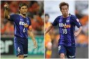 広島、キャプテンは5季連続でMF青山敏弘に決定! 副キャプテンはMF柏好文