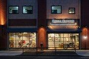 創業120周年を迎えるロイヤルエンフィールドが日本初のブランドショールームを東京都杉並区にオープン