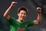 林陵平氏が東京大学運動会ア式蹴球部の監督に就任! 2020年シーズン限りで現役を引退