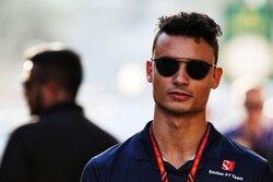 """画像:DTM:F1ドライバーのウェーレインが復帰。メルセデスが""""ラストイヤー""""布陣を発表"""