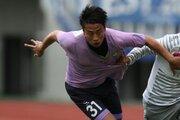 藤枝MYFC、DF福王忠世の現役引退を発表…清水エスパルスのコーチに
