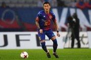 FC東京、韓国代表チャン・ヒョンスが新キャプテンに…副将は太田と橋本