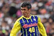 """""""ラーメン師範""""盛田剛平、浦和レッズハートフルクラブのコーチに就任"""