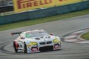 鈴鹿10耐:FIST-チームAAI、BMW M6 GT3でエントリー。参戦メーカーは9つに