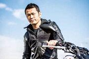 元格闘家、須藤元気がプロデュースの『モトジムカーナ 2018』が4月開催。競技参加者を募集