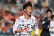 愛媛退団の鈴木隆雅、栃木ウーヴァFC移籍決定「JFL復帰へ頑張る」