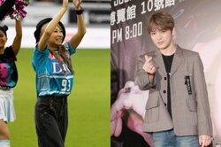 画像:鳥栖、23日の開幕戦で倖田來未が国歌独唱! ハーフタイムにはジェジュンが登場