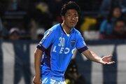 33歳DF小宮山尊信、インスタで現役引退を発表…昨季は横浜FCでプレー