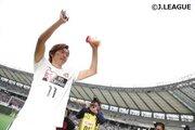 【仙台vs神戸プレビュー】仙台は開幕3連勝を目指す…神戸はルヴァン杯で主力の多くを温存