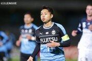 【川崎vsG大阪プレビュー】川崎はリーグ2戦で1勝1分と無敗…公式戦3連敗のG大阪は今季初勝利なるか